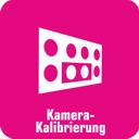 Kamerakalibrierung